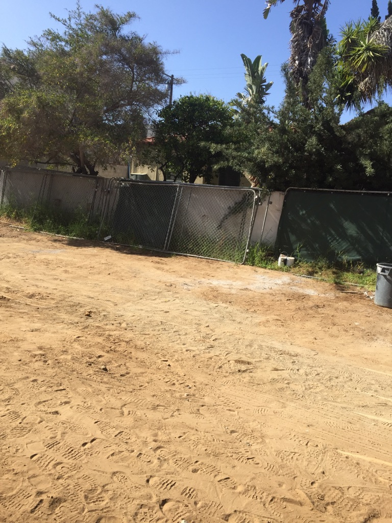 Same Day Junk Removal San Diego Ace Hauling Your Local