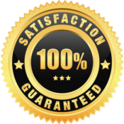 junk removal satisfaction guarantee
